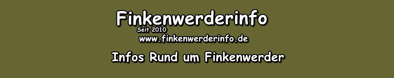 Finkenwerder Info